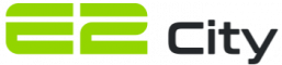 e2-city-p-logo